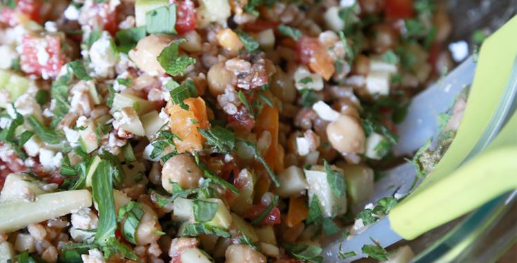 Heirloom grain salad.png